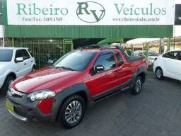 Fiat/ Strada Adventure CE 1.8 Flex