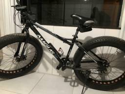 Bike pneu fat MAGIAS ITALIANE 1.700