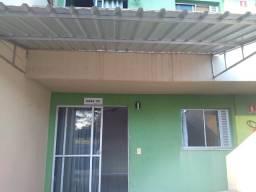Apartamento jd carioca apenas 30 mil
