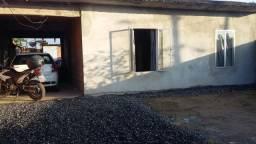 Casa na região paranaguamirim