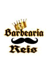 Aos Barbeiros