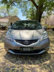 Honda fit 1.4 2009