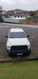 Dodge Ram Laramine 54 mil Km