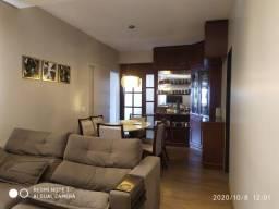 Título do anúncio: Excelente apartamento 3 qts. Floresta- 2 vgs.