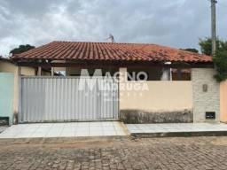 Casa - Planalto