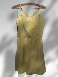 Vestido Mercatto