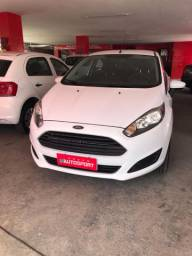 Ford New Fiesta S 1.5 Extra