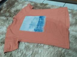 Camiseta Austinlife