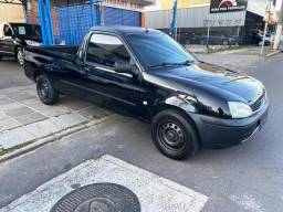 Ford Courier 1.6L 2011