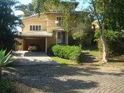 Título do anúncio: Condomínio Vale Itaipu, 3 quartos, Ittaipu, Niterói
