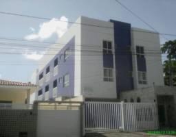 Apartamentos 2 Qts no Altiplano
