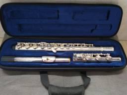 Flauta Transversal New York