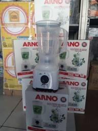 Liquidificador Arno Power Mixer