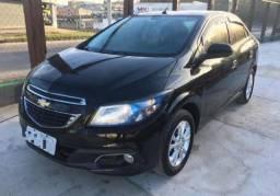 Chevrolet prisma LT 2015