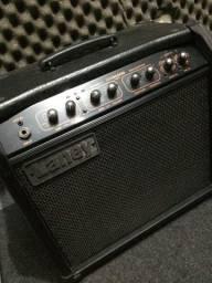Amplificador!!!