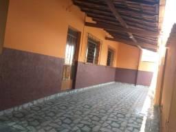 Alugo Casa Santa Efigênia