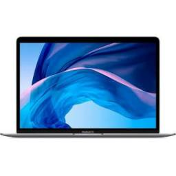 Apple Macbook Air 2020 256GB Novos