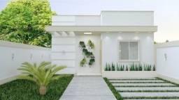 Saia do aluguel e realize o sonho da casa própria s