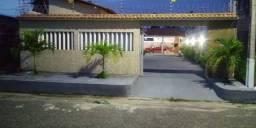 Aluguel de casa em Salinas A partir do mês agosto 300,00 a diária.