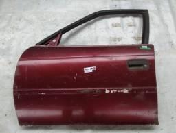 Porta Astra 93/97 Dianteira Esquerda #9192