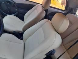Ford ka básico bem conservado ano 2007