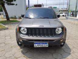Jeep Renegade custom 2.0 Diesel