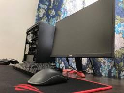 PC Gamer/Workstation i7 7800X Skylake-X X299