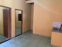 Condominio residencial, casa kit nets