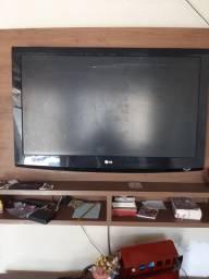 Tv LG 42 pol