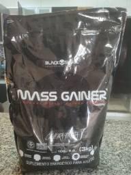 Massa Mass Gainer 3kg