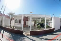 Casa a venda bairro Várzea/Itapema