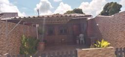 Alugo Casa Aconchegante - Itamaracá