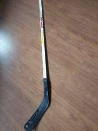 Taco de hockey