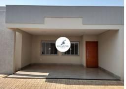 Casa a Venda - Excelente localização: Próxima ao Ceadas e Av. Rio Branco