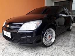 Chevrolet Vectra 2.0 Expression 2010