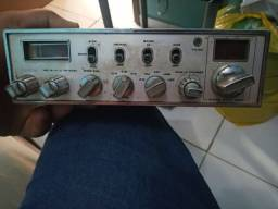 Rádio px super star 3900