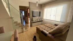 Apartamento em São Jorge - Barbacena