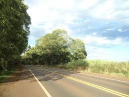 (AR 2340), Área Rural -Comercial