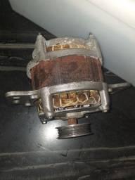 Motor de máquina de lavar e tanquinho