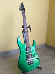 Guitarra Ibanez RG-220, Coreana