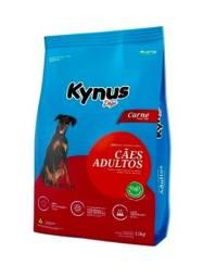 Ração cães adultos 15kg (Entrega Grátis)