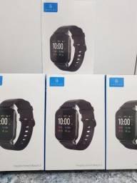 Smartwatch Xiaomi Haylou
