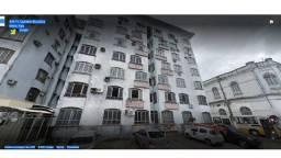 apto Abilio Velho 3/4 semi mobiliado  R$ 1.800,00 c/ condominio incluso