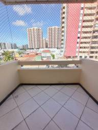 Apartamento para Venda, Villa D'oro no bairro Jardins, Com 3 dormitórios.