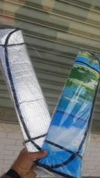 Protetor solar de parabrisa ( atacado somente caixa fechada )