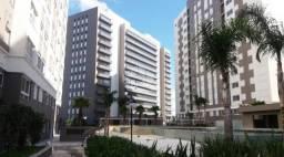 Apartamento à venda com 2 dormitórios em São sebastião, Porto alegre cod:9934080