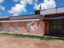 Título do anúncio: Casa com 3 dormitórios à venda, 150 m² por R$ 480.000,00 - Cidade Nova - Aracaju/SE
