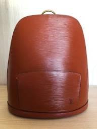 LOUIS VUITTON mochila bolsa