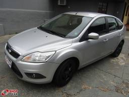 Carro Ford Focus 2012/2013 GL 1.6 16v