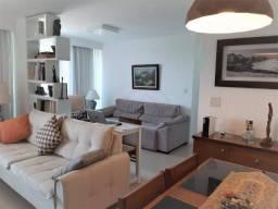 Apartamento com 3 dormitórios à venda, 86 m² por R$ 525.000,00 - Recreio dos Bandeirantes